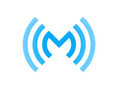 Menud Logo (2015)
