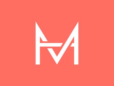 Model House Monogram (2014)