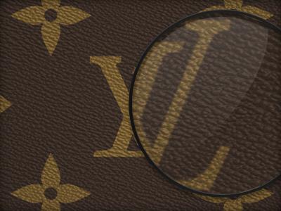 Louis Vuitton: One Year Later louis vuitton wallpaper @2x
