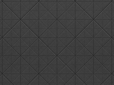 Diamond Grid Wallpaper wallpaper grid diamond ipad iphone