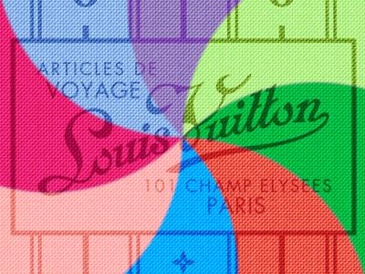 Louis Vuitton Neverfull Limited Edition Wallpapers louis vuitton neverfull deauville kampen palm beach porto banus porto cervo portofino saint tropez st moritz