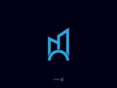 C&M Monogram