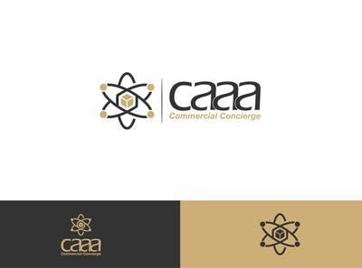 CAAA Commercial Concierge
