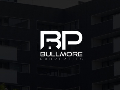 """BP"" Bullmore Properties"