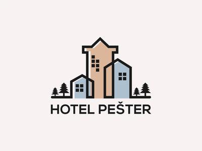 Hotel Pester