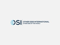 """OSI"" Other Side International"