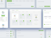 CRM for builder company