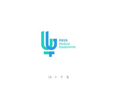 Paya Medical Equipments