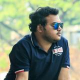 Robayat Hassan Talukder