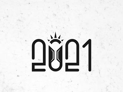 2021 font brandind type identity design letters simple logo logotype branding