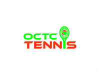 OCTC TENNIS