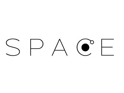 Space practice space thirtylogos logodesign