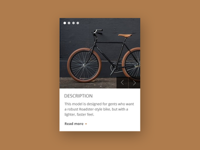 Mobile View ui ux mobile images design ecommerce product