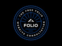 Free Folio Website Consultation
