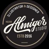 Almigor Studio