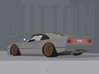Ferrari? 🏎💨