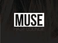MUSE Hair Lounge