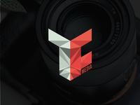 7F Media