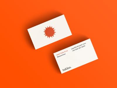 Tuklas Club Cards