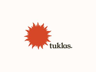 Tuklas Club Study