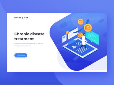 medicine web