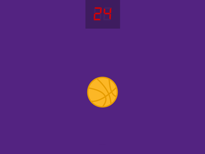 This one's for Kobe Bryant!