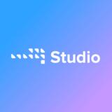 361 Studio