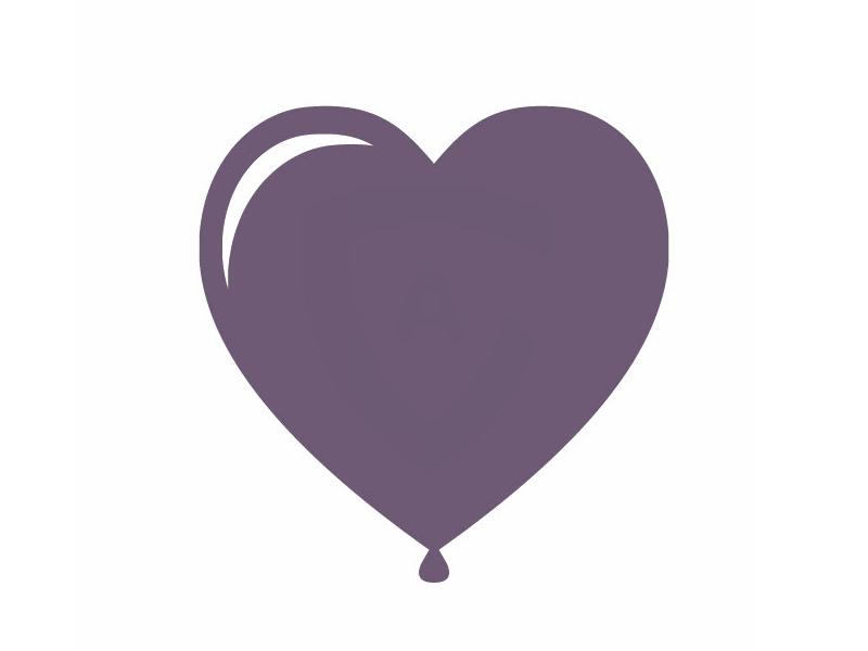 Dodd Heart