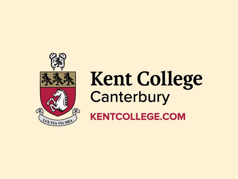 Kent College