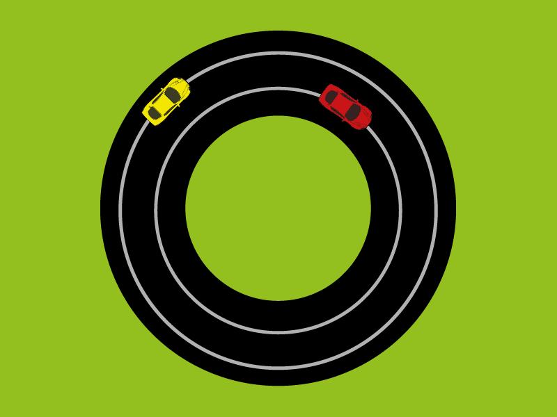 Car O