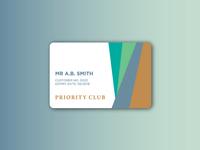 Priority Club
