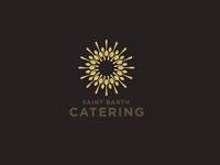 Saint Barth Catering