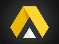 Goal App icon
