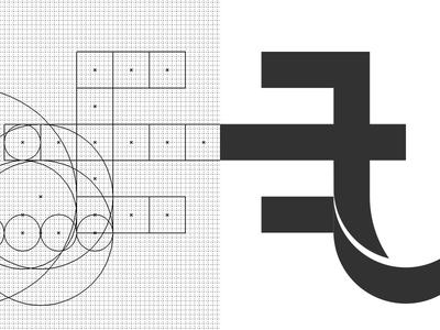 Jeet Grid System - Logo Concept