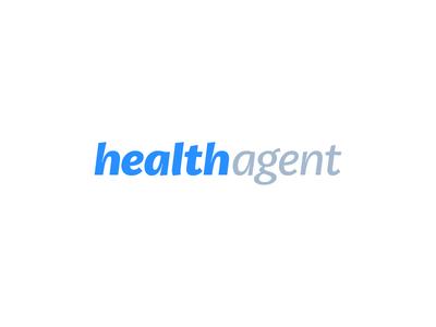Nutraspace Health Agent Logo