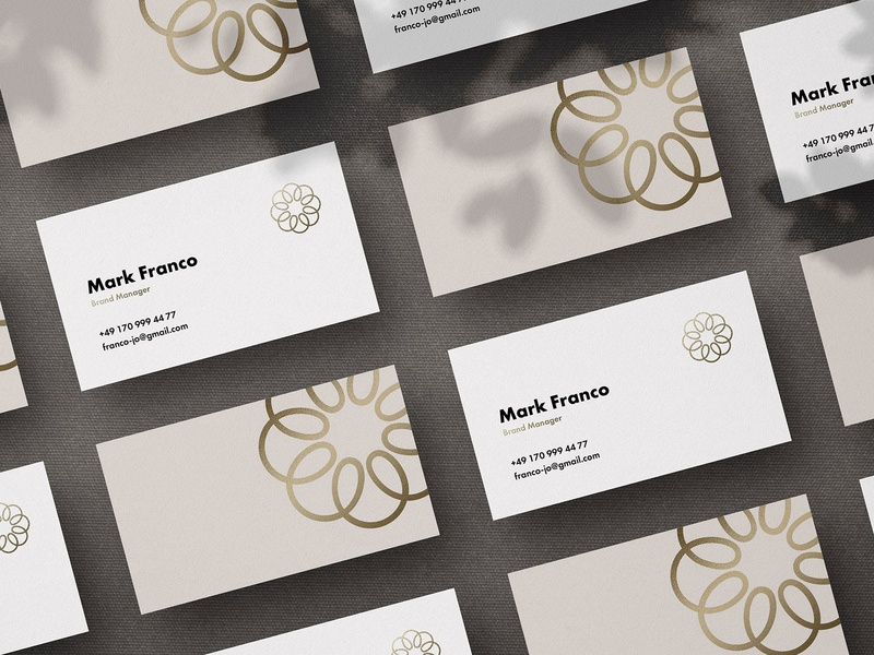 Mote Free Business Card Mockup stationery card business texture typography template mockup photoshop psd download freebie free blog thedesignest