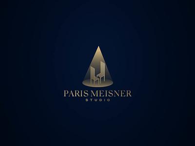 Paris Meisner