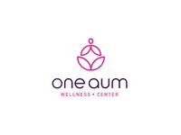 Oneaum 01