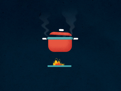 home_cooking_dribbble.png