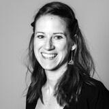 Susanne Fellner
