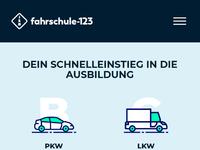 Fahrschule123 2