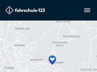 Fahrschule123 3