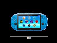 PlayStation Vita Icon