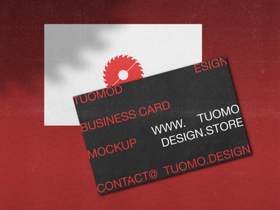 Free Business Card Mockup logo design graphic design graphicdesign free download free psd free mockup psd free mock-up free mockups free template free mockup freebies freebie free mockup business cards business card design business card businesscard business