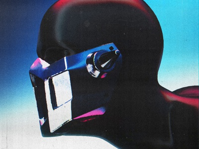 Mask up blender 2.9 blender render blendercycles blender3dart blender 3d blender3d blend blender 3dartwork 3dartist 3dart 3d artist 3d art 3d covid facemasks facemask mask