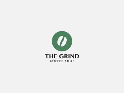 _02 The Grind