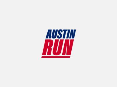 _07 Austin Run