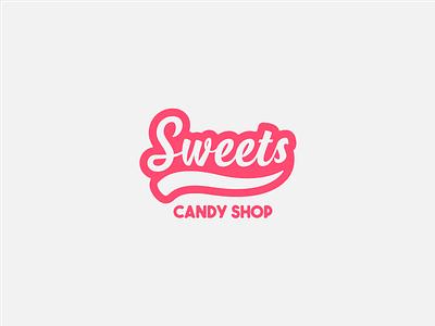 _11 Sweets branding graphic design graphicdesign logodesign logo design logo sweets challenge thirty logos thirtylogos