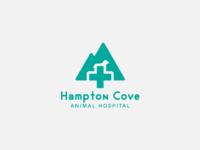_19 Hampton Cove