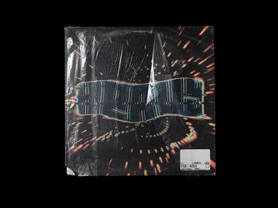 HEAVY - Album Cover Artwork